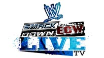 WWE Raw : Smackdown : ECW fanclub presale password for event tickets in Cincinnati, OH