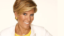 FREE Waves of Inspiration Starring Suze Orman presale code for show tickets.