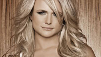 Miranda Lambert presale code for concert tickets in Fort Smith, AR