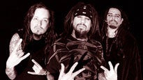 Korn pre-sale code for concert   tickets in a city near you