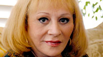 FREE Sylvia Browne presale code for show tickets.