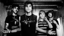 Boys Like Girls presale code for concert tickets in Ridgefield, WA