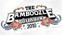 The Bamboozle Roadshow fanclub presale password for concert tickets in Las Vegas, NV