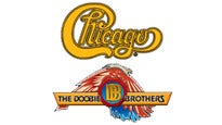 Chicago and the Doobie Brothers presale password for concert tickets