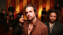 Rusted Root pre-sale code for concert tickets in Jim Thorpe, PA