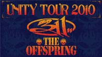 Unity Tour 2010 presale code for concert tickets in Irvine, CA, Wantagh, NY and Holmdel, NJ