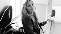 Melissa Etheridge presale password for concert tickets