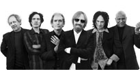 Tom Petty and the Heartbreakers presale password for concert tickets