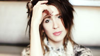 Imogen Heap fanclub presale password for concert tickets in Washington, DC