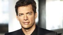 Harry Connick, Jr. pre-sale code for concert tickets in Vancouver, BC