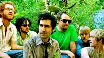 Ticketmaster Discount Code for Blitzen Trapper in Philadelphia