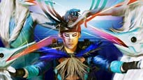 Empire of the Sun pre-sale code for concert tickets in Hollywood, CA