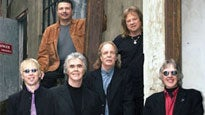 Three Dog Night with the Grass Roots presale code for concert tickets in Sedalia, MO