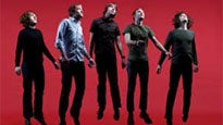 Minus the Bear presale code for concert tickets in Clifton Park, NY