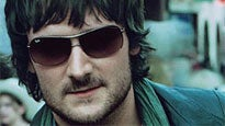 Eric Church fanclub presale password for concert tickets in Southaven, MS