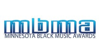 2010 Minnesota Black Music Awards fanclub presale password for concert tickets in Minneapolis, MN