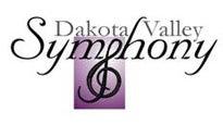 Dakota Valley Symphony - Christmas Eve: A Christmas Carol Sing-Along