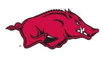 University of Arkansas Razorbacks Mens Basketball vs. Sam Houston State Bearkats Basketball