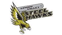 Jacksonville Sharks vs. Lehigh Valley Steelhawks