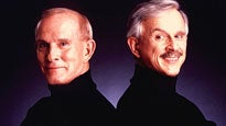 Smothers Brothers presale password for concert tickets in Grand Prairie