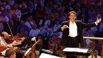 Boston Pops fanclub presale password for concert tickets in New York