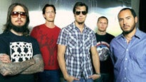 Ticketmaster Discount Code for  311 in Prior Lake, MN