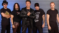 Ticketmaster Presale code for Queensryche