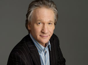 Bill Maher - Live Taping of HBO Standup Special