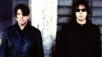 Echo and the Bunnymen pre-sale code for concert tickets in San Francisco, CA