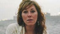 Martha Wainwright presale password for concert tickets.