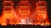 Trans-Siberian Orchestra presale password for concert tickets.