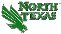 University of North Texas Mean Green Football vs. Bethune Cookman University Football