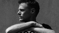 Bryan Adams fanclub presale password for concert tickets in New York