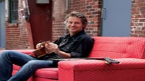 The Jim Cuddy Band - Constellation Tour pre-sale code for early tickets in a city near you
