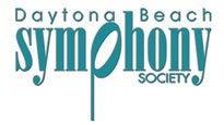 Daytona Beach Symphony Society Pres: Helsingborg Symphony Orchestra
