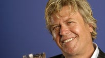 Ron White presale password for show tickets.