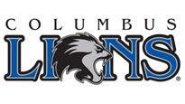 Jacksonville Sharks vs. Columbus Lions