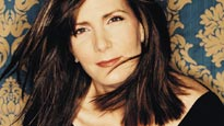 Kathy Mattea 'Acoustic Living Room' featuring Bill Cooley