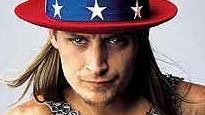 Ticketmaster Presale code for Kid Rock