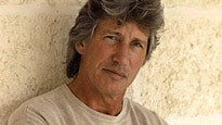 Ticketmaster Discount Code for Roger Waters in New York