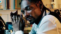 Ticketmaster Discount Code for Snoop Dogg in Phoenix,Primm,Santa Barbara,Irvine,Tinley Park,Bonner Springs,Maryland Heights,Columbus,Mansfield,Holmdel,Virginia Beach,Raleigh,Charlotte,Dallas..