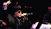 Van Morrison fanclub presale password for concert tickets in New York