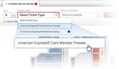 pay by phone american express phone number