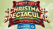 Radio City Christmas Spectacular Shows