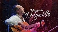 Cantautores presenta: Delgadillo, Filio y Oceransky