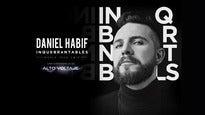 Daniel Habif, Inquebrantables