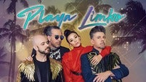 Closer con Playa Limbo