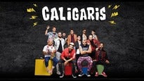 Los Caligaris General