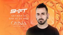 DJ Shift