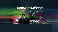 SpeedFest ( platino plus)